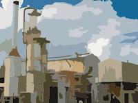 Kesetimbangan dalam Industri (Kesetimbangan Kimia Bagian 4)