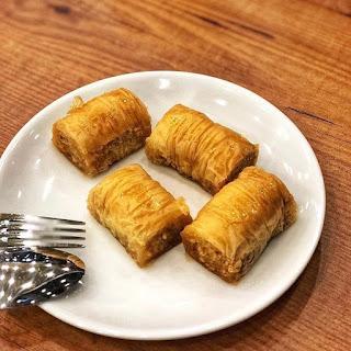 yıldız zigana pide menü telefon sipariş nerede yol tarifi adres ankara karadeniz kahvaltısı
