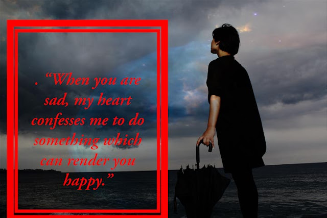 Love quotes on pictures