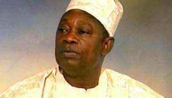 Robbery: MKO Abiola's children sue police for N100m over arrest, detention... stepmom fingered