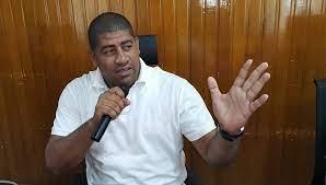 hoyennoticia.com, Concejo de Riohacha aprobó tres proyecto