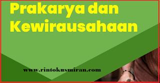 """Soal PPPK Guru PKWU SMA """" Profesional Bagian 2 Pengolahan"""""""