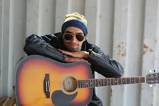 Anshuman Tiwari , Anshman Tiwari Musician , Anshuman Tiwari Official , Anshuman Tiwari Guitarist , Anshuman Tiwari Dehradun , Anshuman Tiwari News , ARK Films , ARK Films Dehradun , अंशुमान तिवारी , अंशुमान तिवारी संगीतकारAnshuman Tiwari