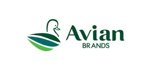 Lowongan Pekerjaan PT Avia Avian Management Trainee Bulan Mei 2020