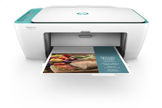 HP Deskjet Ink Advantage 2640 Driver Downloads and Review