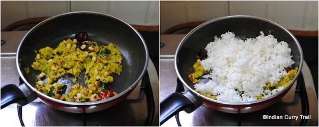 raw-mango-rice-stp3