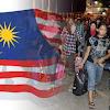 ANAK INI BINGUNG IBUNYA MASUK TKI ILEGAL APA LEGAL KE MALAYSIA