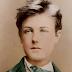 Nuestra amistad con Rimbaud
