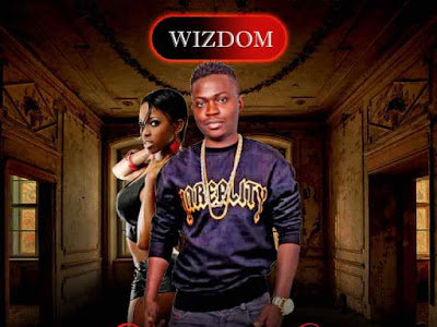 DOWNLOAD MP3: Wizdom - Excess Love