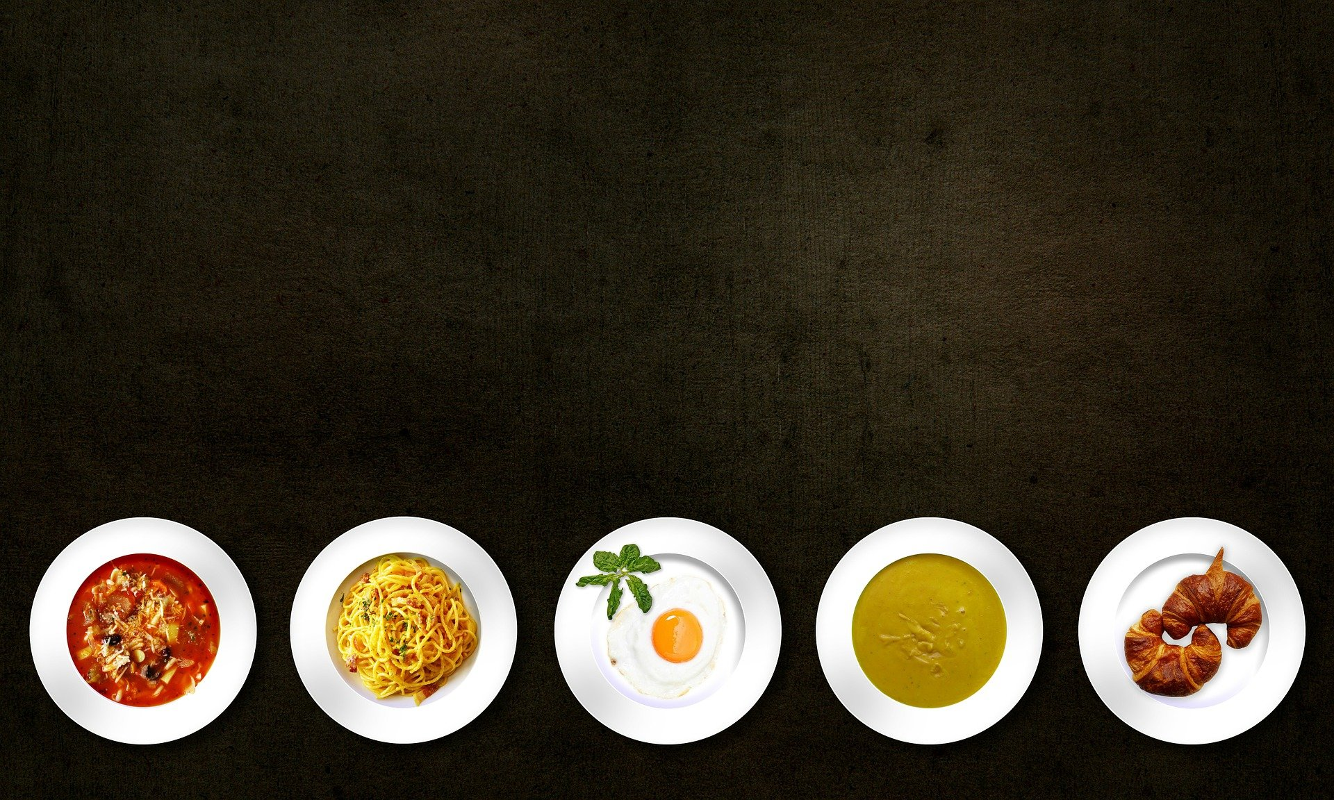 Makanan Pencegah Anemia