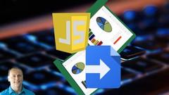 Google Spreadsheet API Apps Script and JavaScript