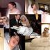 اغرب 5 مواقف طريفة فعلها العرسان فى يوم الزفاف - صادم :)