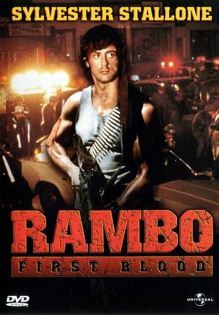 rambo first blood 1 1982 download free movies from