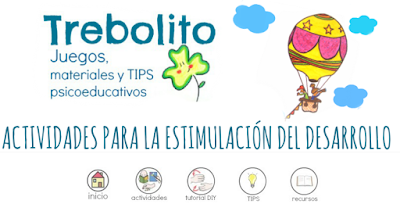 http://www.trebolito.com/