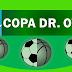 Copa Dr. Otho de futsal: Finalistas serão conhecidos neste sábado, no ginásio da AABE