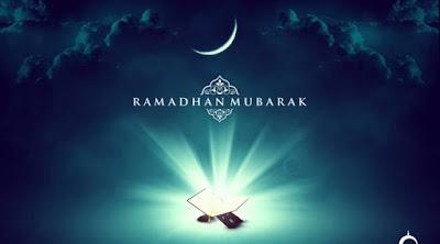 Download Kumpulan lagu Religi Ramadan Terbaik 2016