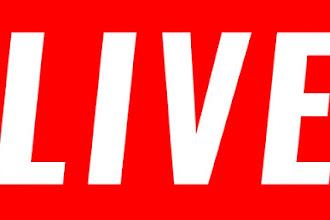 Β' ΓΥΝΑΙΚΩΝ : LIVE Nέες Τρικάλων - ΓΠΟ Καστοριάς