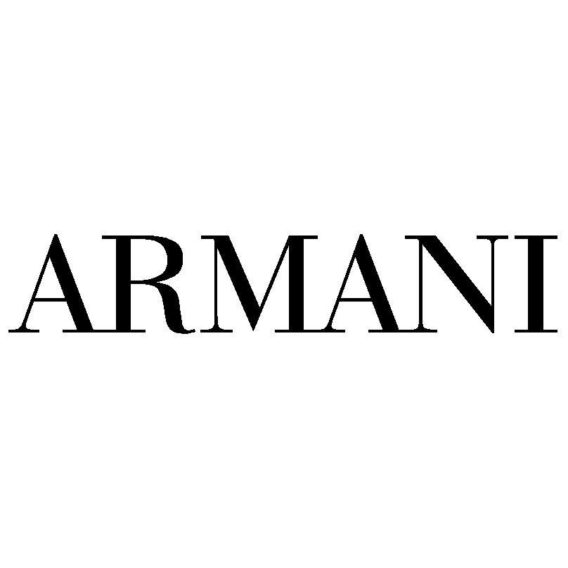 All logos here armani logo - Emporio giorgio armani logo ...