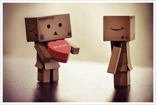 Kata Kata Valentine Romantis untuk Sahabat