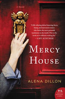 https://www.goodreads.com/book/show/45135035-mercy-house?ac=1&from_search=true&qid=ZV9AFmoD3K&rank=1