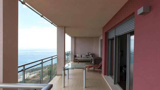 apartamento en venta en torre bellver oropesa terraza