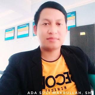 Gaspermindo NTB Desak APH Usut Tuntas Tentang Dana BAZNAS Lombok Timur Yang Dipinjamkan Ke OPD dan STV
