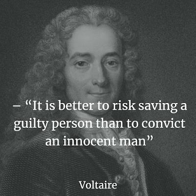best Voltaire quotes