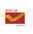 wbpost-logo