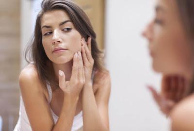 Cuida tu piel diario