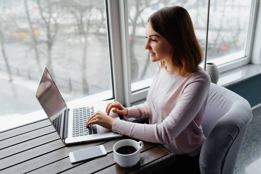 Como ganhar dinheiro extra? Confira 7 dicas. Isso Realmente Vai te Ajudar