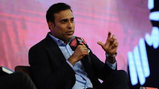 वीवीएस लक्ष्मण ने रोहित शर्मा को सलाह देते हुए कहा, रोहित को बतौर टेस्ट ओपनर अपना नेचुरल गेम खेलना चाहिए