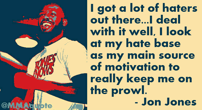 Motivational Quotes With Pictures (many MMA & UFC): Quotes