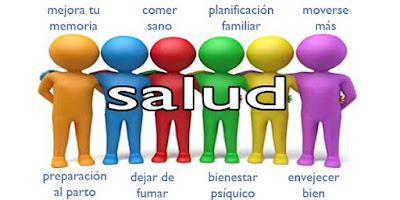 www.madridsalud.es/centros/carabanchel.php