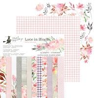 https://bialekruczki.pl/pl/p/Love-in-Bloom-bloczek-papierow-15cm-x-15cm/3831