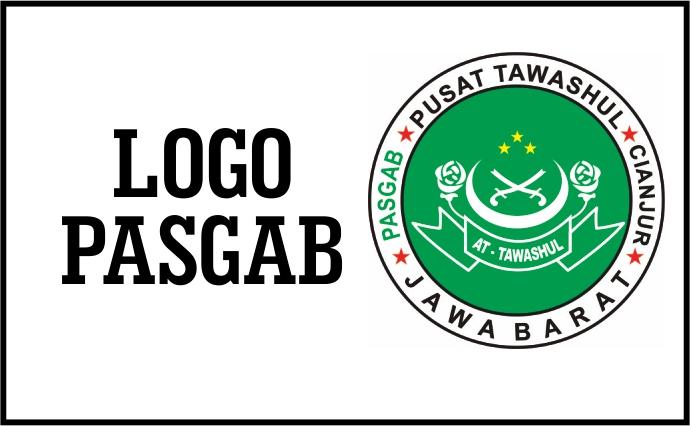 Logo Pasgab