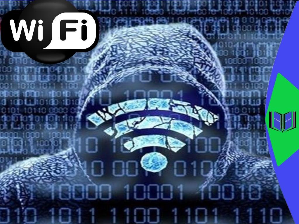 نسلط الضوء على الاستخدام الواسع النطاق لتقنية WiFi العديد من مشاكل الأمان التي يمكن الابتعاد عنها من قبل المستخدم العادي