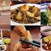 柔佛新山Taman Seri Austin 迎来全新复古装潢的萬事興美食坊 BAN SHI HENG  Kopitiam,让食客吃尽美食,开心聚餐!