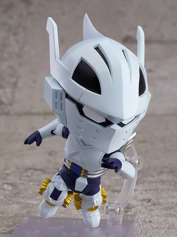 """Figuras: Nendoroid Tenya Iida de """"My Hero Academia"""" - Good Smile Company"""