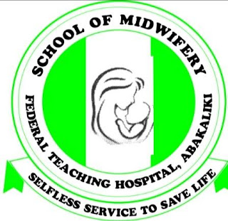 FETHA School of Midwifery Admission Form - 2018/2019 | How to Apply