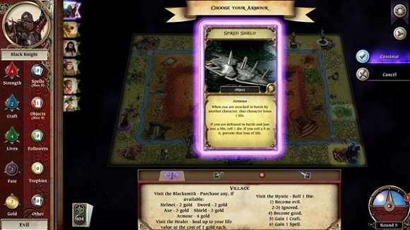 talisman-origins-pc-screenshot-www.ovagames.com-3