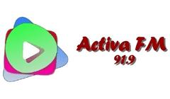 Activa FM 91.9