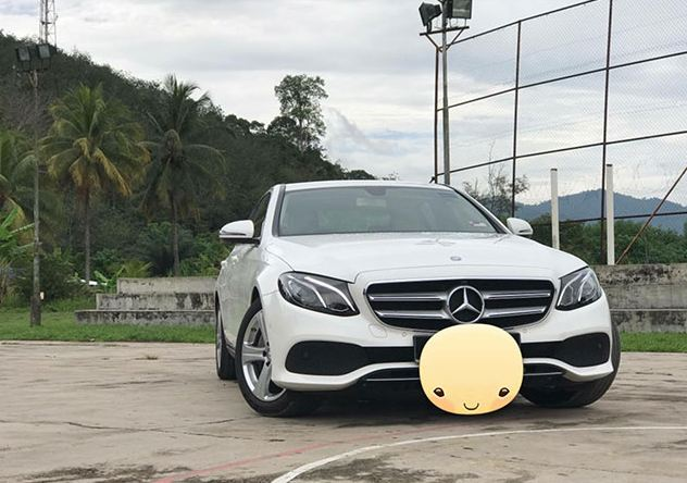 This Malaysian Guy Was Rejected by the Girl of His Dreams Upon Seeing His Old Car. What He Does Next Made the Girl Beg for Him to Go on a Second Date With Her!