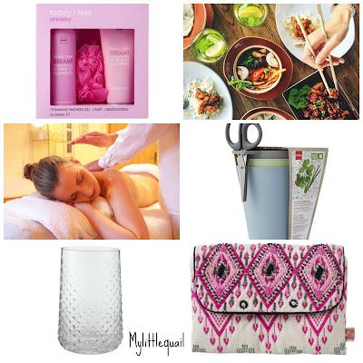 idées-cadeaux-fête-des-mères-hema