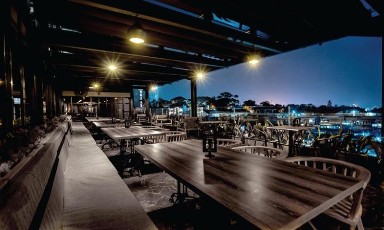 17 Tempat Makan di Semarang Paling Enak & Murah