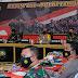 Digelar Virtual, Rapim TNI-POLRI 2021 Diikuti Kapolda Kalsel, Danrem 101/Antasari dan Danlantamal XIII Tarakan