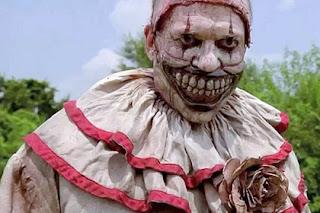 самые ужасные и страшные клоуны в мирегерои, злодеи, кино, киногерои, клоуны, мистика, монстры, нечисть, самые ужасные, триллеры, ужасы, фантастика, фильмы ужасов, цирк, клоуны злодеи, клоуны маньяки, маньяки в кино, про клоунов, про ужасы, про цирк, клоуны страшные, клоуны убийцы, циркачи, цирк страшный, фильмы ужасов, страх, боязнь клоунов, фобия, коулрофобия, coulrophobia, Праздничный мир, страшилки,