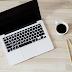 A blog és ami mögötte van