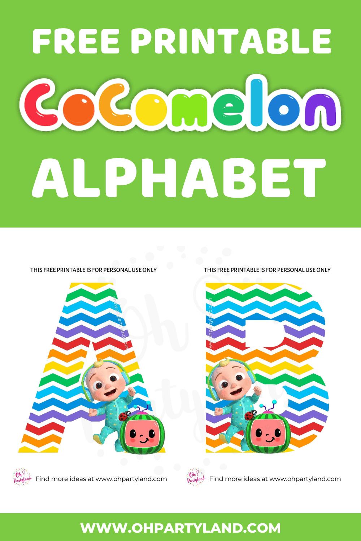 free-printable-cocomelon-alphabet