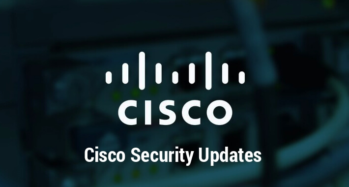 Critical Vulnerability in Cisco REST API Container Let Hackers Remotely Bypass Cisco IOS XE Device  - cisco 2Bsecurity 2Bupdate - Cisco Security Update – Bug in REST API Container Bypass Cisco IOS XE