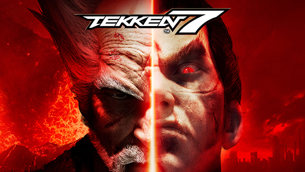 Bandai-Parche-TEKKEN-7-disponible